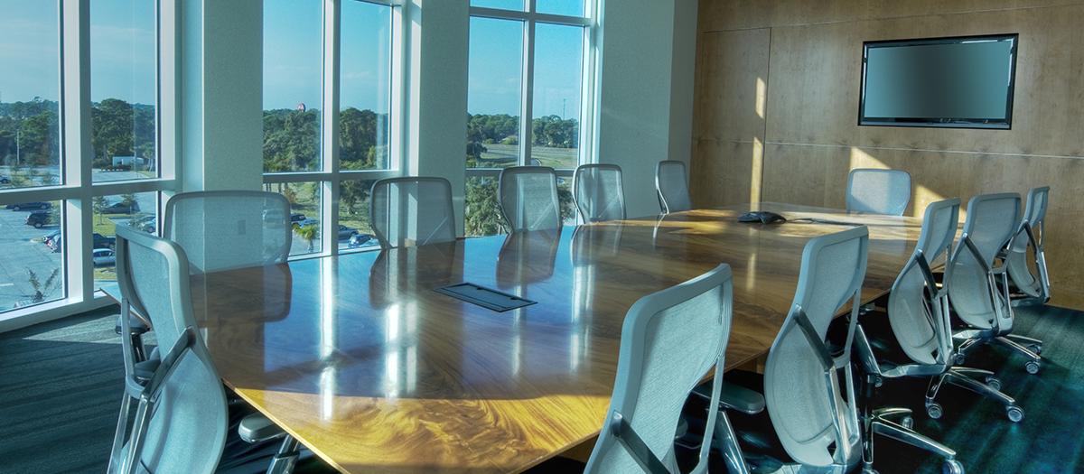 header_space_commercial_boardroom