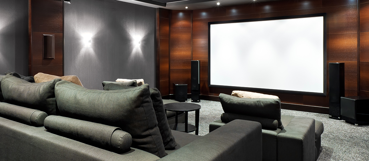 header_space_home_theater