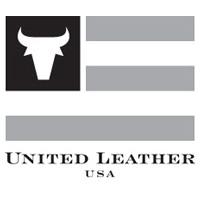UnitedLeather