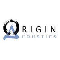 origin_acoustics