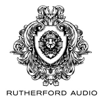 rutherford audio