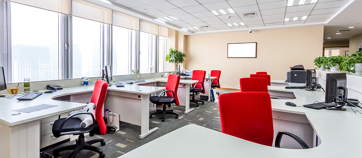 header_space_commercial_office